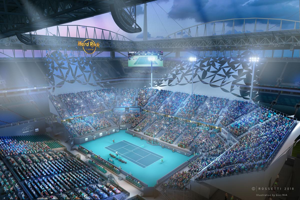 tennis triumph | brickell magazine